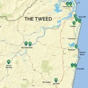 TheTweed-map-926-640px-v2
