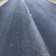 190529-southbound-lane-finished-pavement-(1)