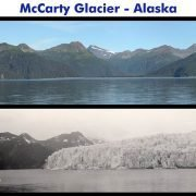 800px-McCarty_Glacier