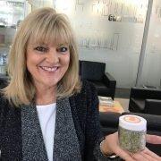 Acting-Mayor-Donna-Gates-image009