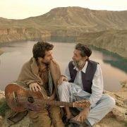 Afghanistan-war-atonement-film-Palace-Cinema,-Friday