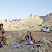 Afghanistan-war-atonement-film-Palace-Cinema,-Friday1
