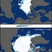 Arctic_Sea_Ice_Minimum_Comparison-copy