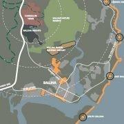Banyan-HillCumbalum-residential-estate-Ballina-2