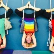 Byron-Yoga-Lounge