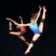 Dance-Lab-Australia