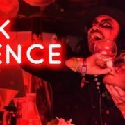 DarkScience