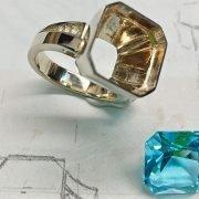 Gem-Array-Jewellers-Ballina-Fair