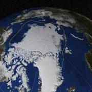 Ice-Melt-NASA