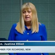 Justine-Elliot-MP-in-Parliament-Screenshot-