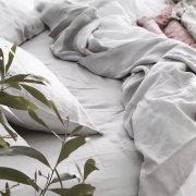 Linen-House