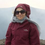 Me-on-Volcano_small_file-(1)