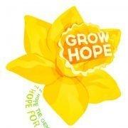 SLIDER-Tweed_Coast-Cancer-Support-Group_poster