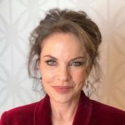 Sigrid-Thornton-from-her-FB-page-SLIDER-