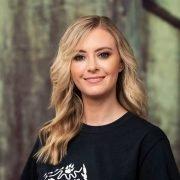 Slider-Animal-Justice-Part-MP,-Emma-Hurst-