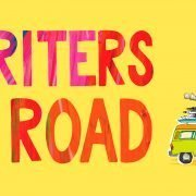 WritersOnTheRoad