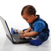 Kid-child-tech