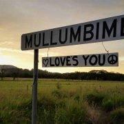 Mullumbimby-loves-you
