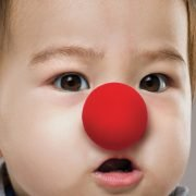 Red-Nose-Day-2019—Image-5