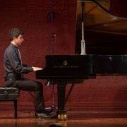 SXS-Alex-Raineri-piano—Stephen-Henry-Photographer
