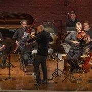 Scheherazade Concert 9 – Stephen Henry Photography