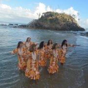 mana-aloha