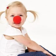red-Nose-day-RND-2016-204_web