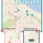 Kingscliff-map-939-640px