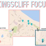 Kingscliff-map-948