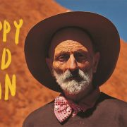 happy-sad-man