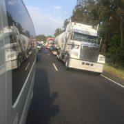 CHinderah-traffic-IMG-7174