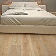 Glendowie-Carpet-One
