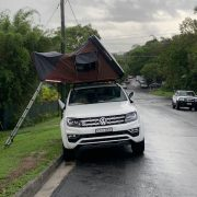 Illegal-camping-Byron-Shire-1
