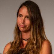 Vaginas-#5-2020-Ella-Noah-Bancroft-Photo-Tree-Faerie-9W6A0905