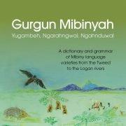 full-Mibinyah-cover_for_Marketing
