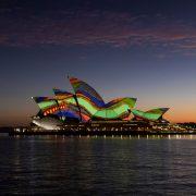 AD2021—Dawn-Projection-SOH_Australia_Day__2021-2.jpg