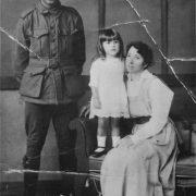 Aboriginal-serviceman-Indigenous-WWI-ANZAC