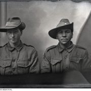 Indigenous-Australian-Aborigingal-WWI-World-War