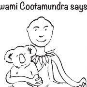 Swami-Cootamundra-Echo3535-crop