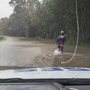 NSW-SES-Port-Macquarie-3