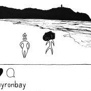 Buyron-Bay-Jon-Summers-Cartoon