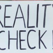 Liz-Friend-'Reality-Check'-(2)