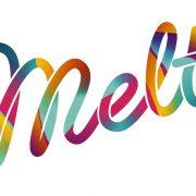 MELT-LogoColour-1024×580
