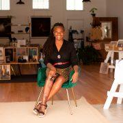 Quilla-Design-Emporium-owner-Amanda-Bennett