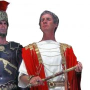 biggus-dicus-what-have-romans-done-for-us-Monty-Python