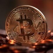 bitcoin-Michael-Wuensch–Pixabay-