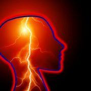 epilepsy-623346_1920-768×542