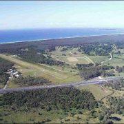 tyagarah-airstrip2