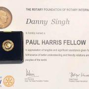 Danny Singh award 194409768_5881451885263219_8063558336552995107_n