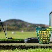 MGIC-golf-